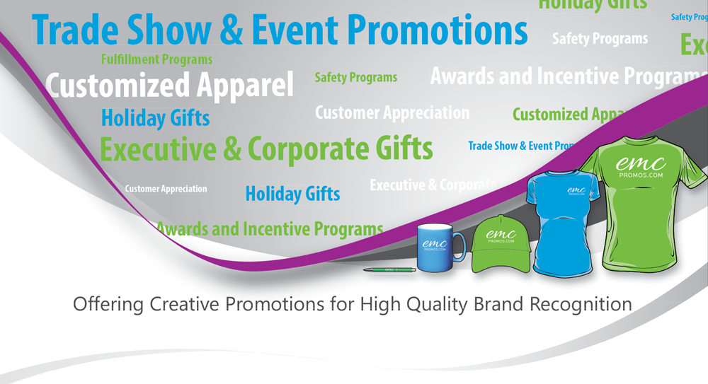 About Us - Exclusive Marketing Concepts, Holland, MI