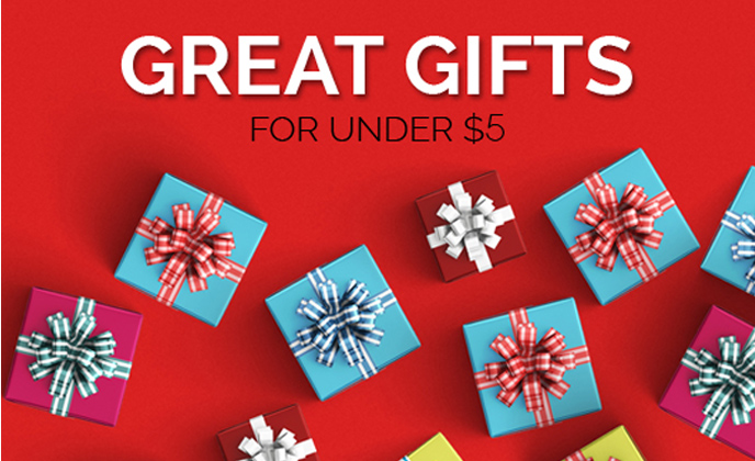 Gifts, Shop Now