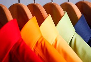 Premium Apparel, american apparel, nike and more
