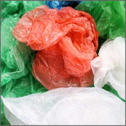 Battle Over Plastic Bag Bans Heats Up