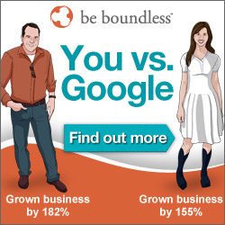 Boundless Network Inc
