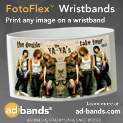 Ad Bands