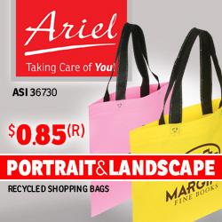 Ariel Premium Supply Inc