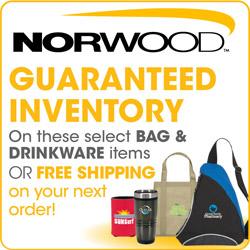 Advertisement: Norwood