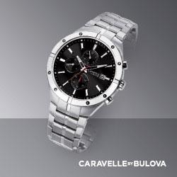 Bulova Corp