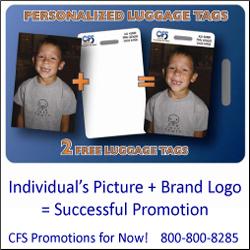 CFS Promotions