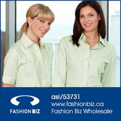 Advertisement: Fashion Biz Wholesale
