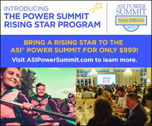 ASI Power Summit