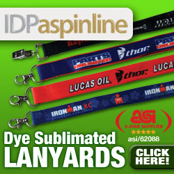 IDPaspinline