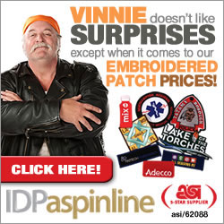 Idproductsource/Aspinline