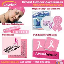Advertisement: Lewtan Industries Corp