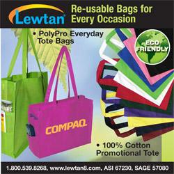 Lewtan Industries