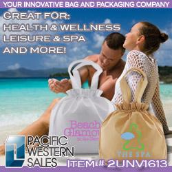 Pacific Western Sales