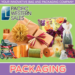 Pacific Western Sales Inc