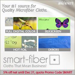 Smart Fiber Cloths