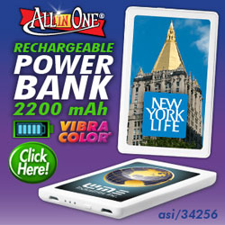 Advertisement: ALL-IN-ONE
