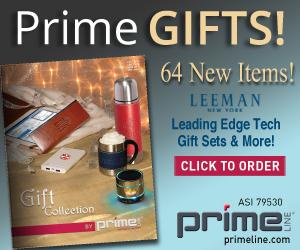 Advertisement: Prime Resources