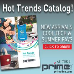 Advertisement: Prime Resource