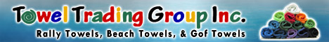 Towel Trading Group Inc