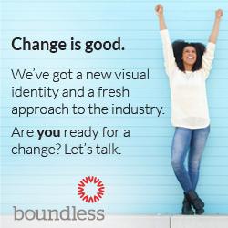 Advertisement:  Boundless Network