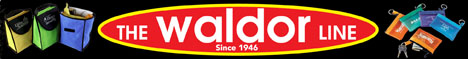 Waldor Products