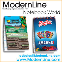 ModernLine (R)
