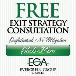 Product Spotlight: Evergreen Group Advisors