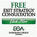 Evergreen Group Advisors