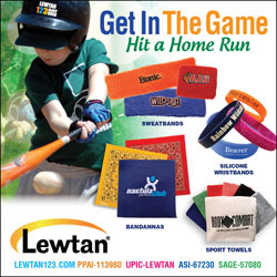 Lewtan