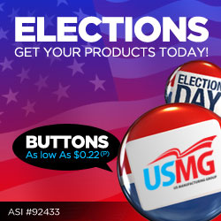 Product Spotlight: US Manufacturing Group