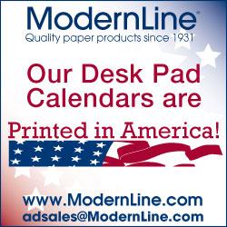 Advertisement: ModernLine (R)