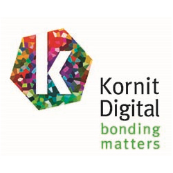 Product Spotlight: Kornit Digital