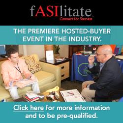 Advertisement: ASI Show