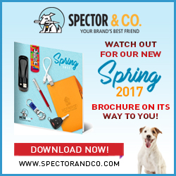 Advertisement: Sepector & Co