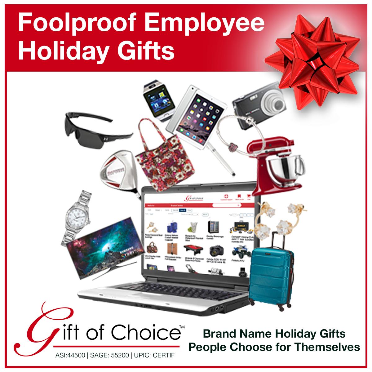 Advertisement: Certif-A-Gift