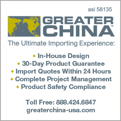 Advertisement:  Greater China