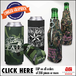Advertisement: Cooler Graphics