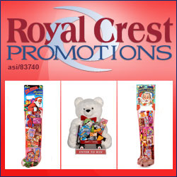 Royal Crest Promotions