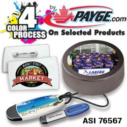Advertisement: Payge International Inc