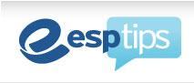 ESP Tips