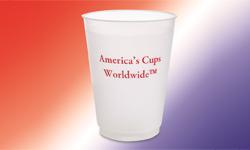 Advertisement: AmericasCups