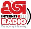 ASI Radio