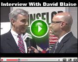 David Blase Interview