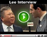 Leeton Lee – Making Product Safety A Priority video