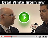 Counselor's Interview: Brad White