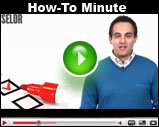 How-To Minute