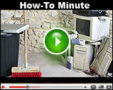 How-To Minute: Improve Cash Flow