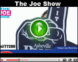 The Joe Show: New Year, New Products
