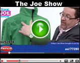 The Joe Show: Asked & Answered