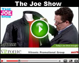 The Joe Show: New Products At Varying Price Points